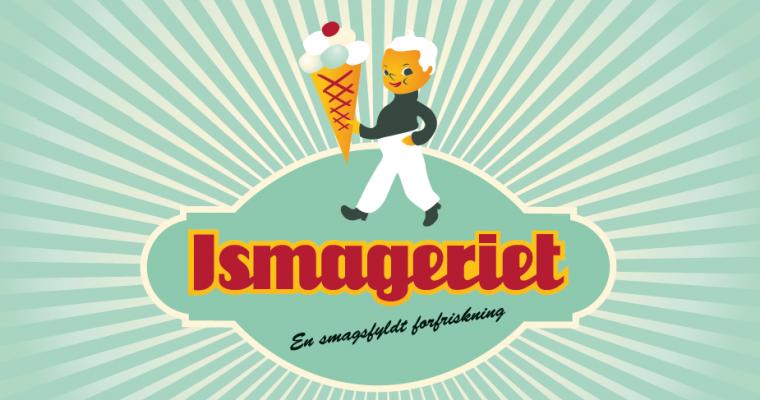 Ismageriet i Søborg 2018