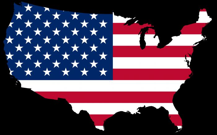 Erfaring med at rejse i USA